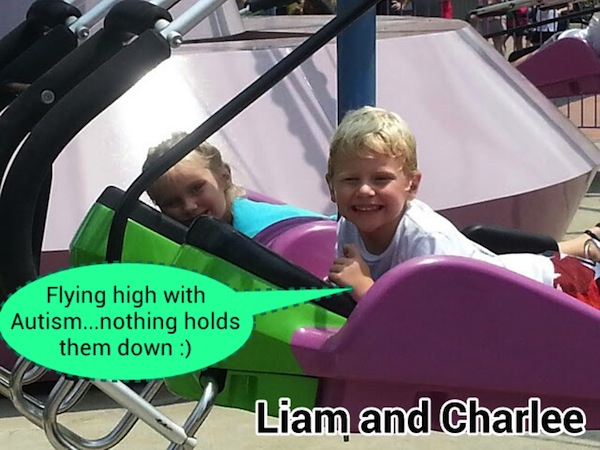 Liam-and-Charlee